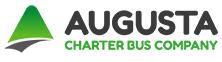 Augusta charter bus